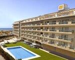 Hotel BQ Andalucia Beach