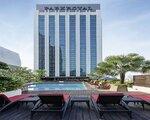 Hotel Parkroyal
