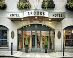 Hotel Brooks