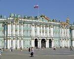 Sankt Petersburg Erleben Rundreise und Baden