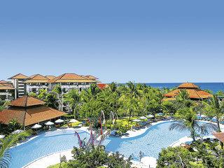 Baustein Hotel Ayodya Resort Bali, DPS113