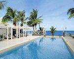 Hotel Coco Ocean
