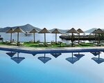 Hotel Porto Elounda Golf & Spa