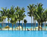 Hotel JW Marriott Phu Quoc Emerald Bay