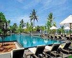 Hotel Centara Ceysands Resort & Spa