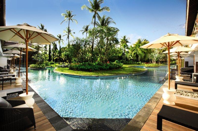 Nusa Dua - Kuta Selatan (Badung - Insel Bali) ab 990 € 1