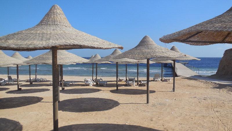 7 Tage HP VIVA BLUE Resort & Diving Sports - Erwachsenenhotel