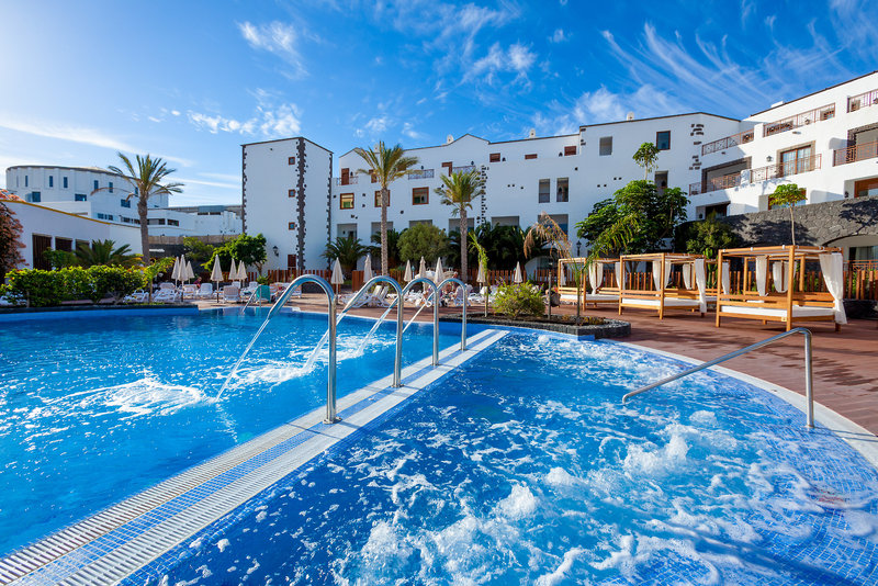 Playa Blanca ab 627 € 2
