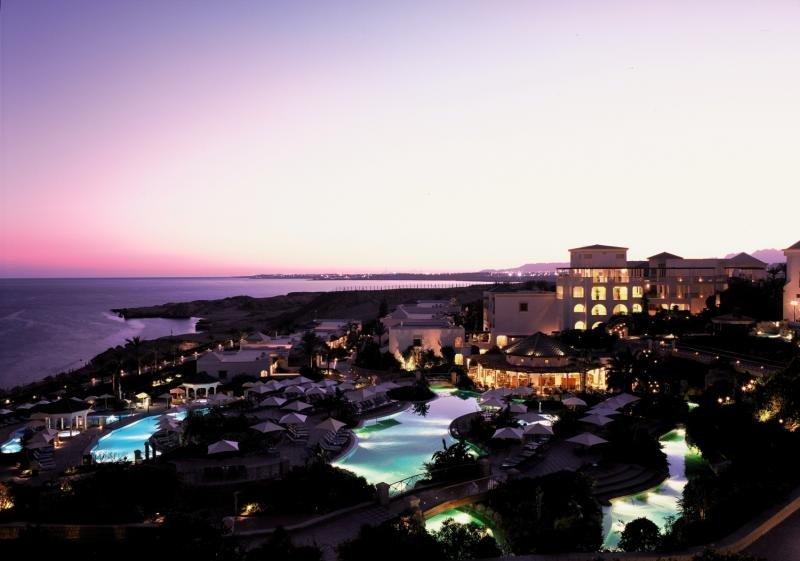 The Gardens Bay (Sharm el Sheikh)