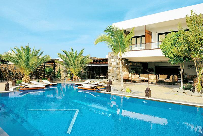 Playa del Cable (Arrecife) ab 651 € 3