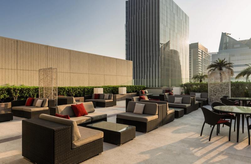 Abu Dhabi ab 498 € 4