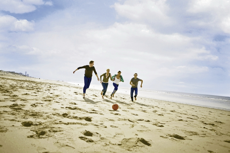 Zandvoort ab 178 € 5