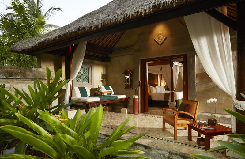 Nusa Dua - Kuta Selatan (Badung - Insel Bali) ab 990 € 4