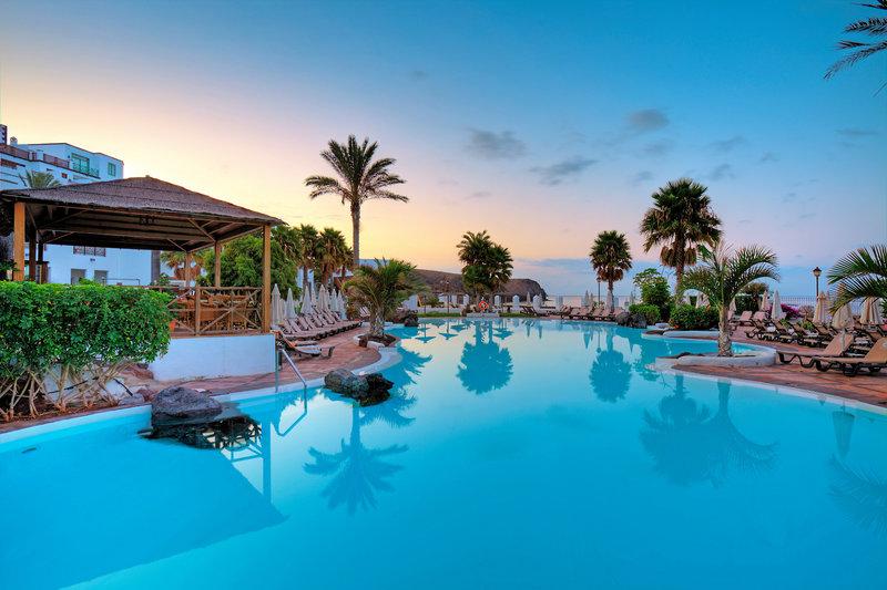Playa Blanca ab 627 € 1