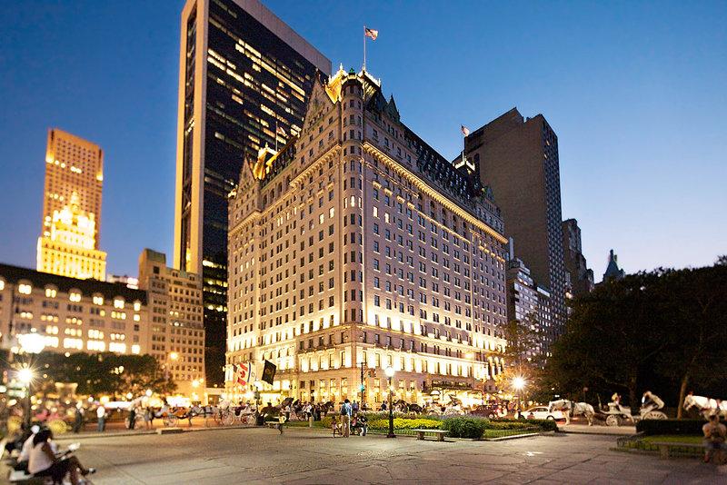 New York City - Manhattan ab 2773 €