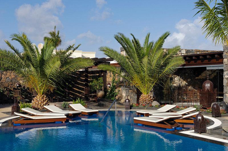 Playa del Cable (Arrecife) ab 651 €