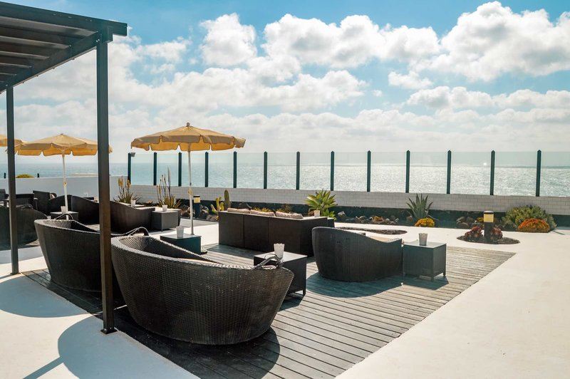 Playa Blanca ab 652 € 2
