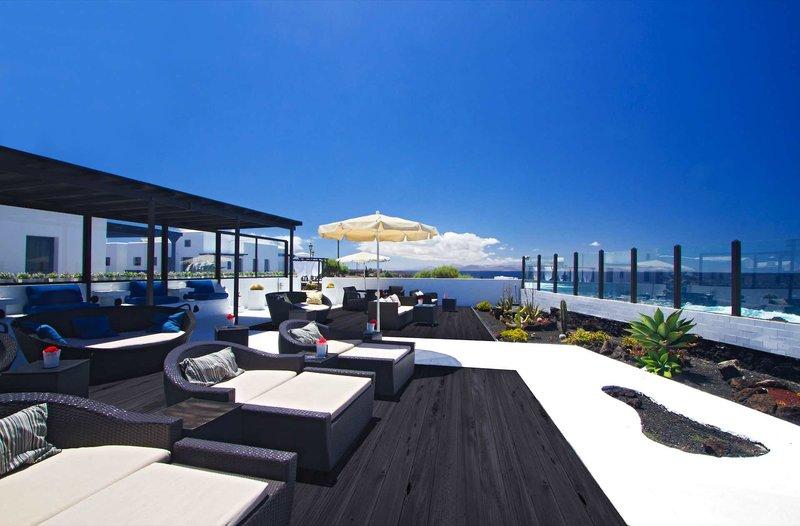 Playa Blanca ab 652 € 6
