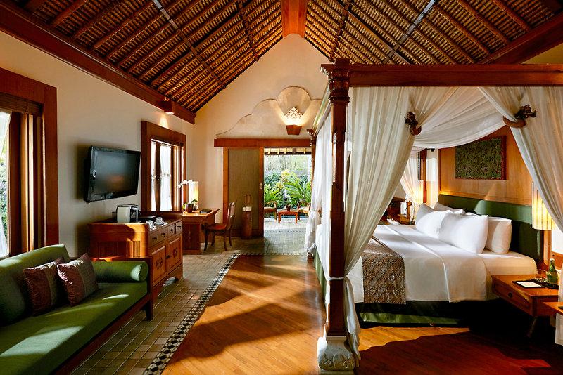 Nusa Dua - Kuta Selatan (Badung - Insel Bali) ab 990 € 3