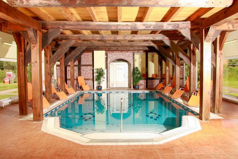 Schlosshotel Herrenstein in Herrenstein ab 468 €