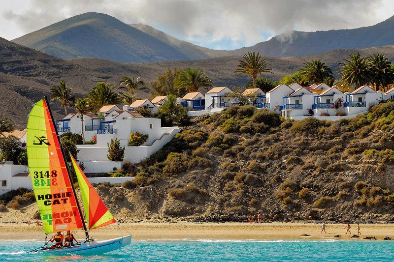 Jandia Playa ab 1351 € 1