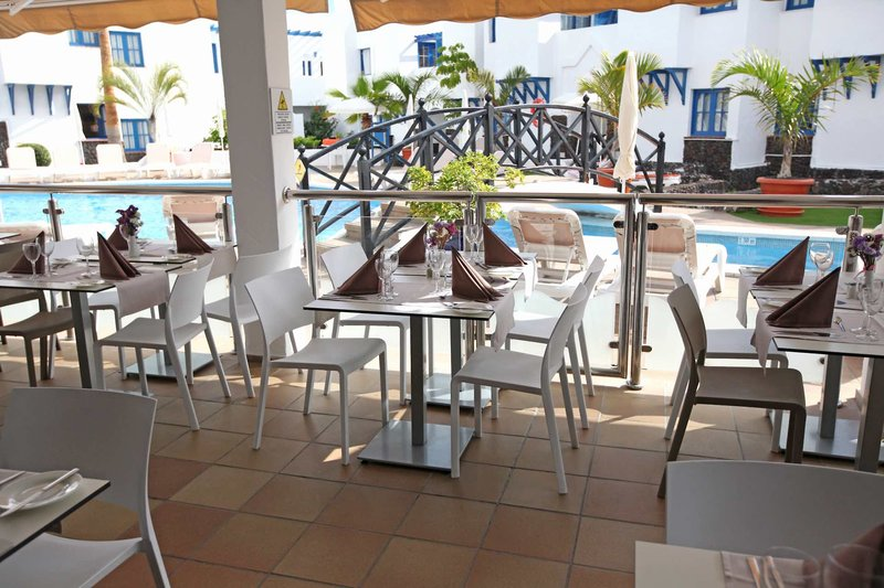 Playa de Fanabe (Costa Adeje) ab 553 € 5