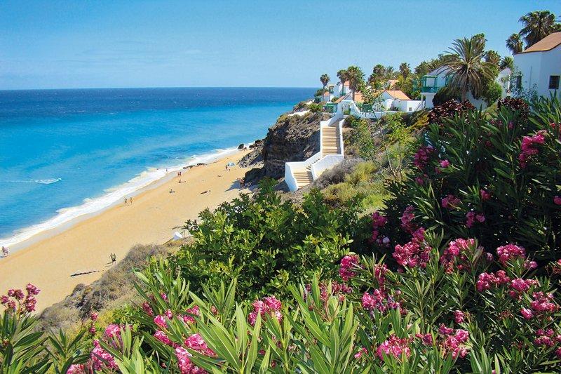 Jandia Playa ab 1351 €