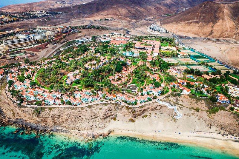 Jandia Playa ab 1351 € 3