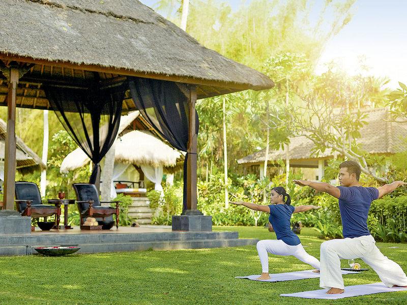 Nusa Dua - Kuta Selatan (Badung - Insel Bali) ab 990 € 6