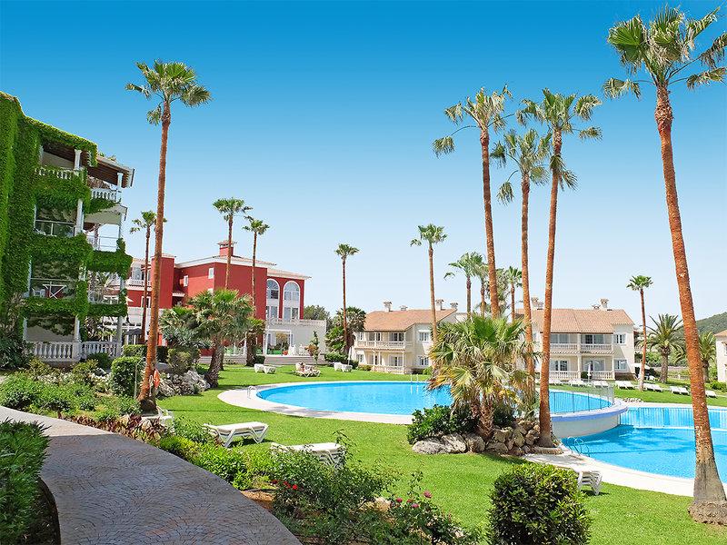 Die vielseitige Insel Menorca kennenlernen