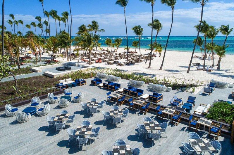 7 Tage in Playa Bavaro (Punta Cana) Adults Only Club at Lopesan Costa Bavaro Resort
