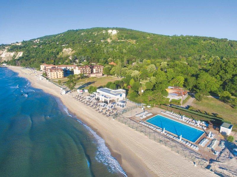 Algara Beach in Kranevo ab 412 €