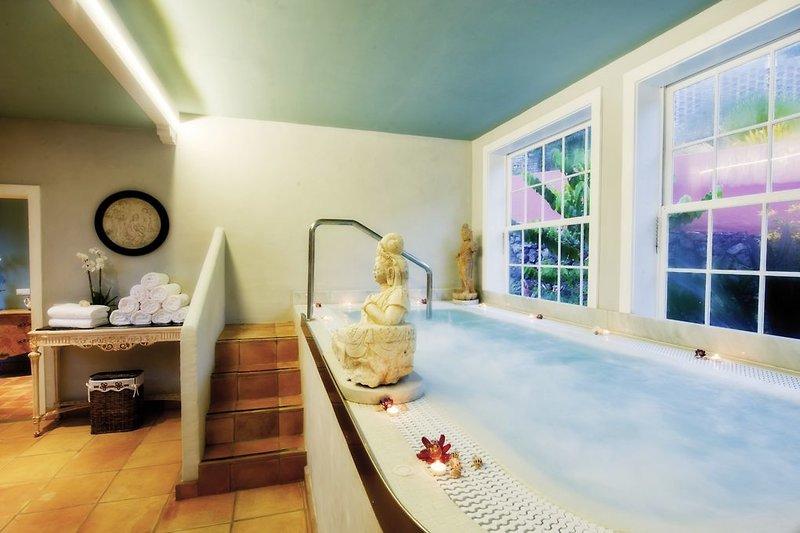 7 Tage  La Palma Hotel Hacienda de Abajo - Erwachsenenhotel