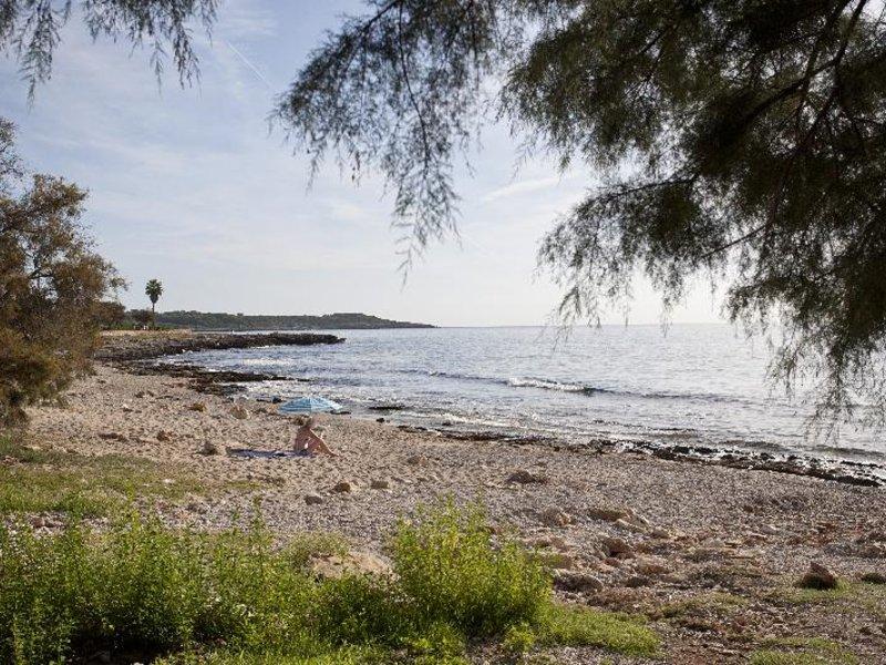 Hostal Bona Vista in S'Illot, Mallorca S
