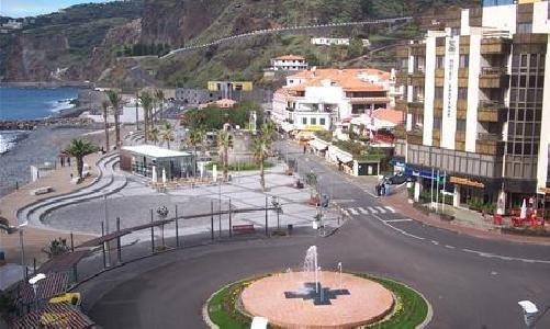 Cheerfulway Bravamar Hotel in Ribeira Brava, Madeira A