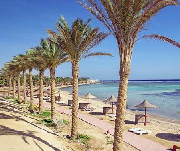 Club Calimera Habiba Beach in Marsa Alam, Marsa Alam und Umgebung S