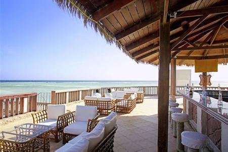 Club Calimera Habiba Beach in Marsa Alam, Marsa Alam und Umgebung BA