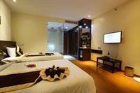 Gopatel - Golden Palace Hotel in Da Nang, Vietnam