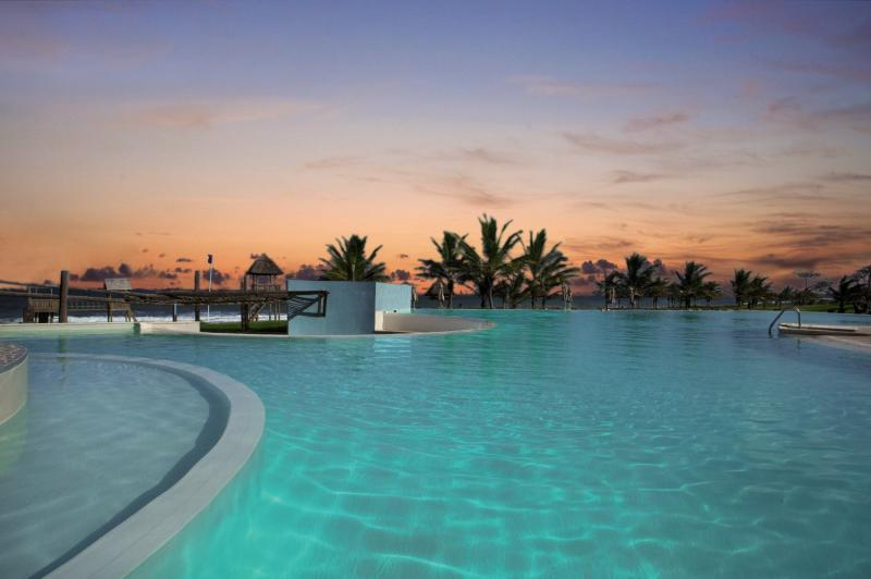 Gambia Coral Beach Hotel & Spa in Serekunda, Gambia P
