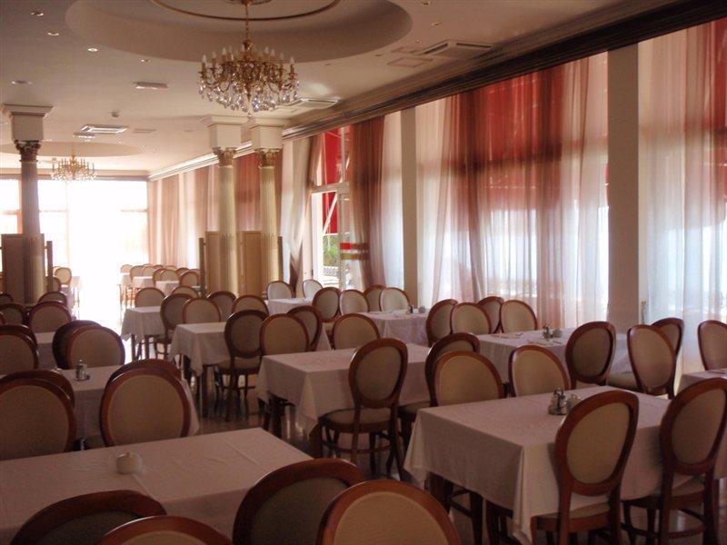 Jadran in Seget Donji, Kroatien - weitere Angebote K