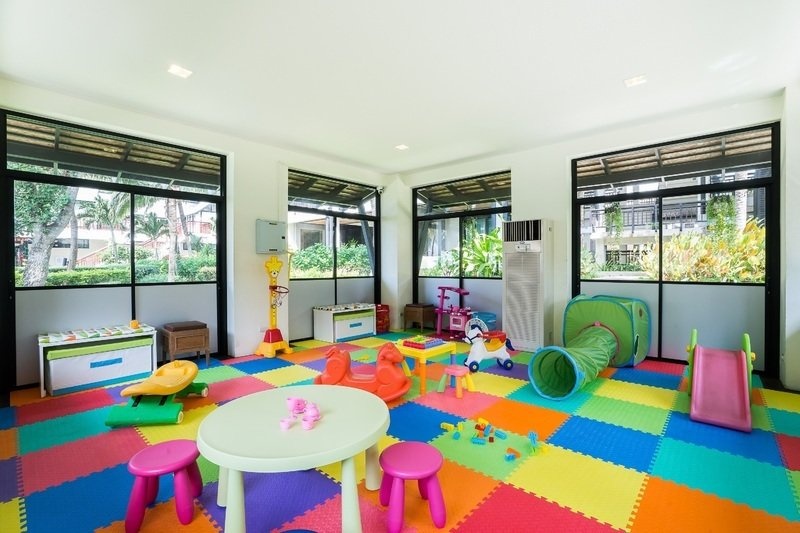 KC Grande Resort in Ko Chang, Thailand Inseln - weitere Angebote F