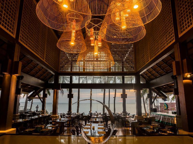 KC Grande Resort in Ko Chang, Thailand Inseln - weitere Angebote R