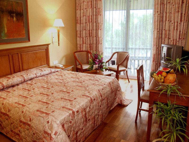 Hibiscus Beach Hotel und Villas in Kalutara, Sri Lanka W