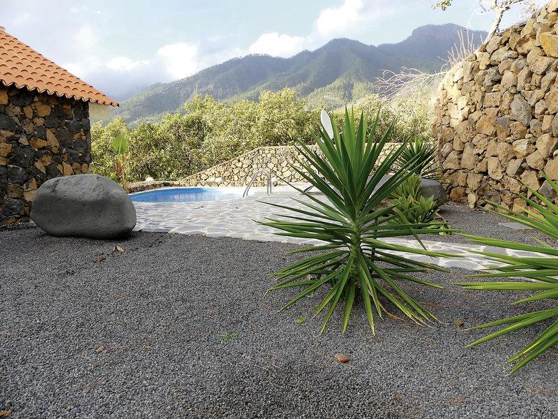 Hermosilla in Los Llanos de Aridane, La Palma GA