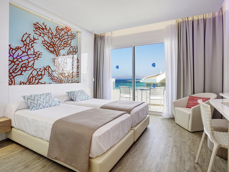 The Sea Hotel by Grupotel