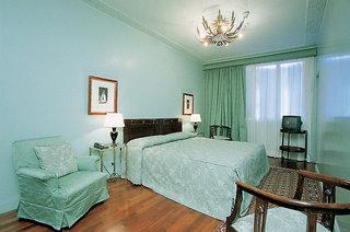Hotel Alexandra Wohnbeispiel