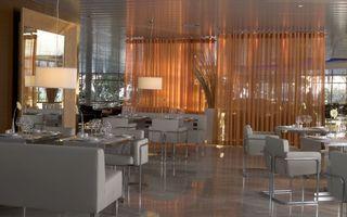 Hotel Pestana Casino Park Restaurant