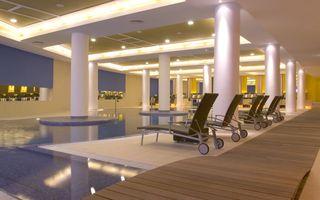 Hotel Pestana Casino Park Wellness