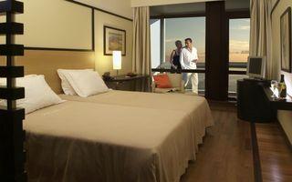 Hotel Pestana Casino Park Wohnbeispiel