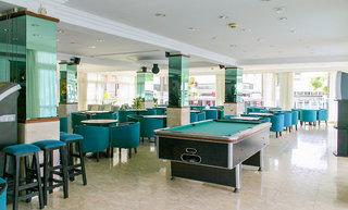 Hotel Africamar Sport und Freizeit
